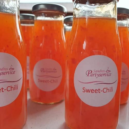 Sweet-Chilli